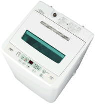 AQW-S501の画像