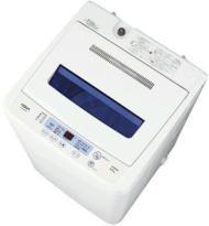 AQW-S601の画像