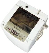 AQW-V800Bの画像