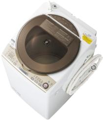 ES-TX940の画像