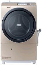 BD-S7400Lの画像