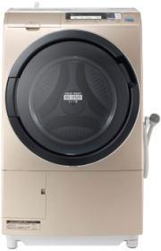 BD-S7500Lの画像