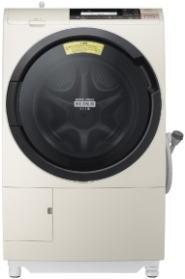 BD-S8800の画像