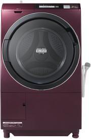 BD-ST9600Lの画像