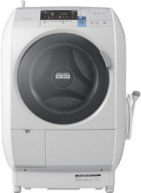 BD-V5600Lの画像