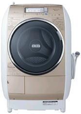 BD-V9400Lの画像