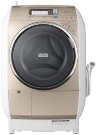 BD-V9500Lの画像