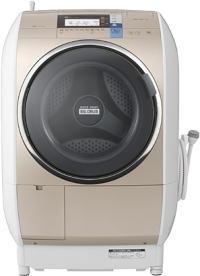 BD-V9600Lの画像