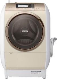BD-V9700の画像