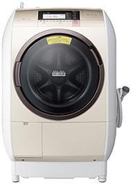 BD-V9800の画像