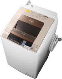 BW-D10TVの画像