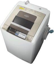 BW-D8MVの画像