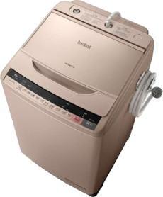 BW-V100Aの画像