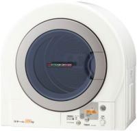 AQD-K60の画像