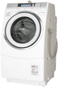 AQW-DJ6000の画像
