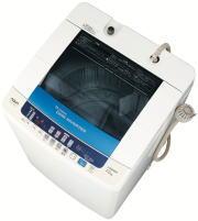 AQW-V700Aの画像