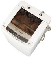 AQW-V800Aの画像