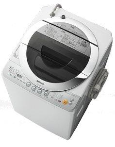 NA-FR8800:生産を終了した洗濯機