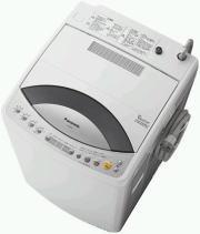 NA-FS80M1の画像