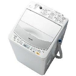 NA-FV550の画像