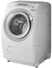 NA-VR2200Lの画像