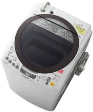 NA-FR80H5の画像