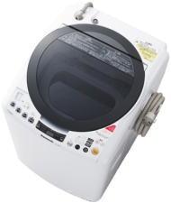 NA-FR80H6の画像