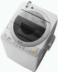 NA-FR8900の画像
