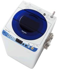 NA-FS50H6の画像