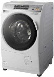 NA-VD120Lの画像