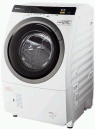NA-VR5600Lの画像
