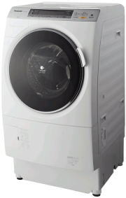 NA-VT8000Lの画像