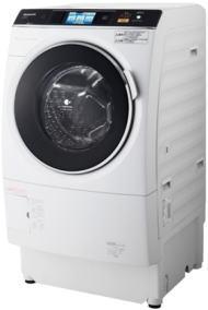 NA-VT8200Lの画像