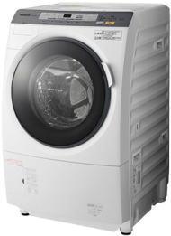 NA-VX3100Lの画像