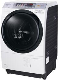 NA-VX3300Lの画像