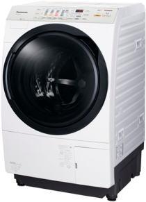 NA-VX3600Lの画像