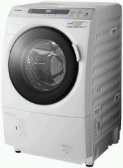 NA-VX5000Lの画像