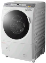 NA-VX5100Lの画像