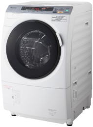 NA-VX5200Lの画像