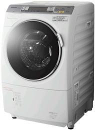 NA-VX7100Lの画像