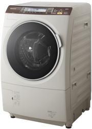 NA-VX7100L-Xの画像