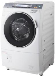 NA-VX7200Lの画像