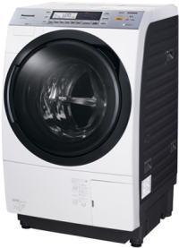 NA-VX7500Lの画像