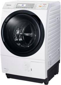 NA-VX7600Lの画像