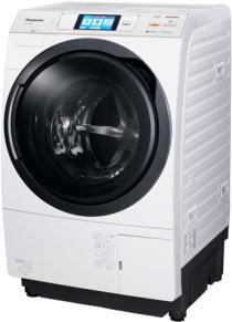 NA-VX9600Lの画像
