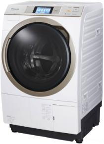 NA-VX9700Lの画像