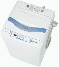 ASW-700SBの画像