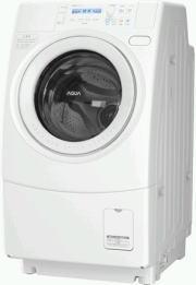 AWD-AQ3000の画像