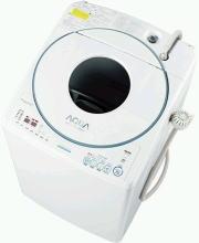 AWD-TQ80の画像