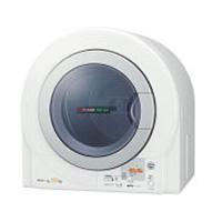 CD-ST60の画像